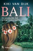 Omslag Bali
