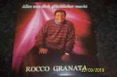 Rocco Granata - Alles was dich glucklicher macht