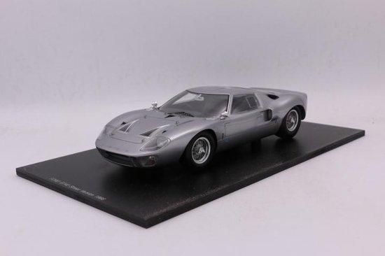 Ford GT40 Street Version 1966