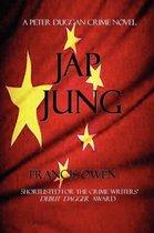 Jap Jung