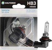 HB3 koplamp