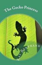 The Gecko Princess