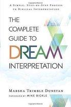 The Complete Guide to Dream Interpretation