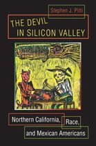 The Devil in Silicon Valley