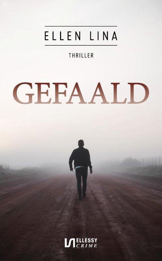 Gefaald - Ellen Lina | Fthsonline.com