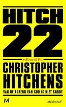 Hitch 22