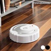 InnovaGoods Dweilrobot