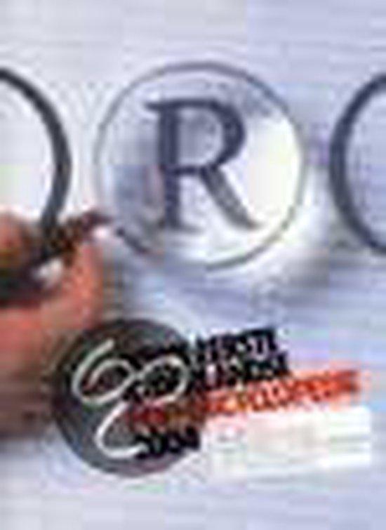 Oors pop encyclopedie 2004 - Oor pdf epub