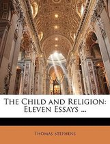 The Child and Religion
