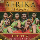 Iphupho. A Cappella From South Africa
