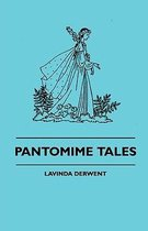 Pantomime Tales