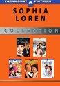 Sophia Loren Collection