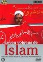 Leven volgens de Islam