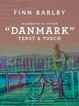 ''Danmark''