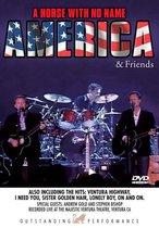 America & Friends