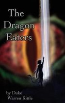 The Dragon Eaters
