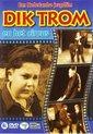 Dik Trom-Circus (Z/W)