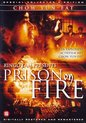 Movie - Prison On Fire