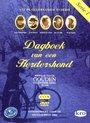 Dagboek van een Herdershond - Serie 1