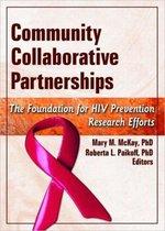 Community Collaborative Partnerships