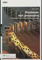 Presenteren Met Processen