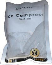 Travelsafe Ice Compress