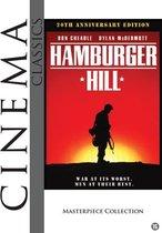 Speelfilm - Hamburger Hill Spec.Ed.