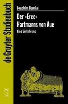 Der Erec Hartmanns von Aue