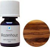 Rozenhout Etherische Olie - 100% Puur