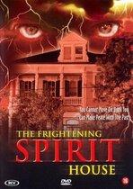 Frightening Spirit House