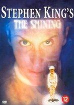 The Shining (Miniserie)