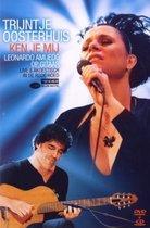 Trijntje Oosterhuis - Ken Je Mij (DVD + CD)