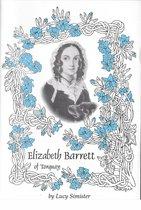 Elizabeth Barrett of Torquay