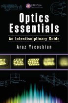 Optics Essentials