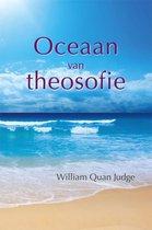 Oceaan van theosofie