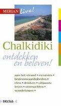 Merian live! 142 - Chalkidiki