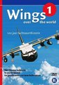 Wings Over The World Deel 1