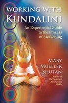 Working with Kundalini