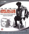 Army In The Shadows (Nlo) [hd Dvd]