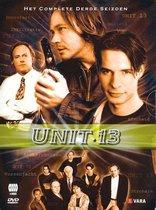 Unit 13 S3