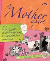 Omslag A Mother Apart