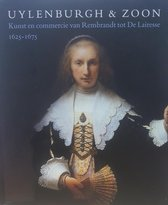 Uylenburgh & zoon
