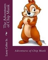 The Adventures of Chip Munk