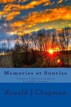 Memories at Sunrise