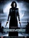 Underworld (Steelbook)