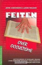 Feiten over occultisme