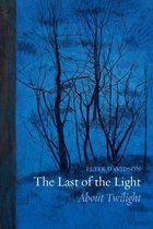 The Last of the Light