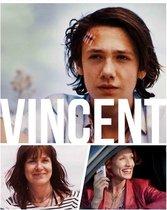 Movie - Vincent
