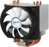 ARCTIC Freezer 13 Processor Koeler