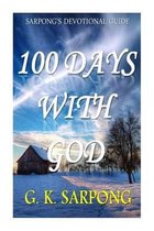 100 Days with God